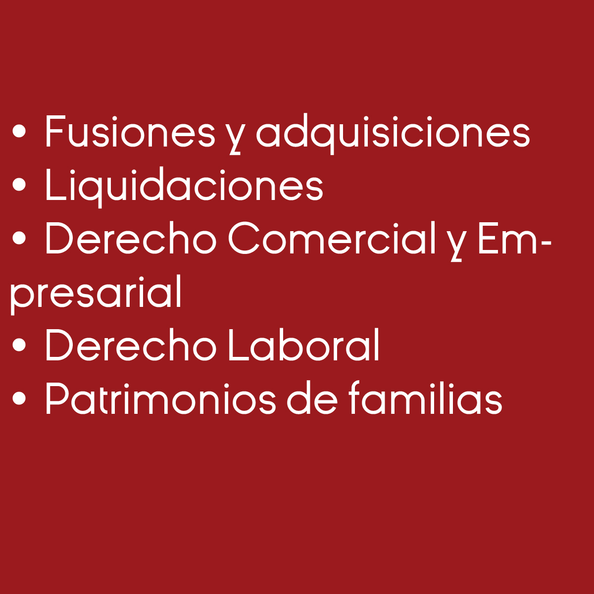 asesoria_legal_back-100