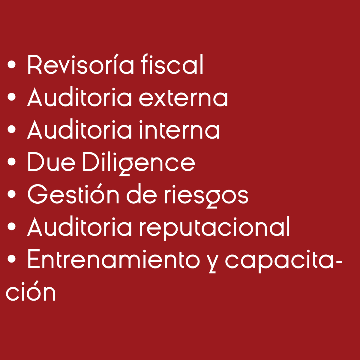 auditoria_back-100